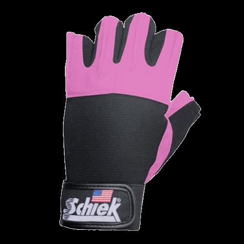 520 Glove Pink