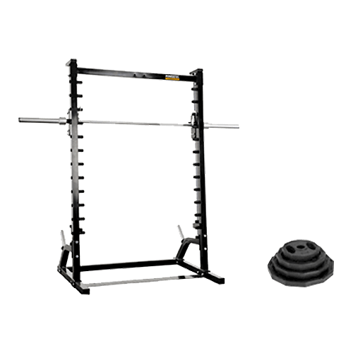 WB Smith Machine