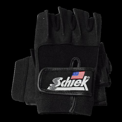 715 Glove Premium