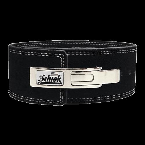 L7010 Lever Belt