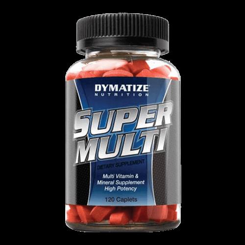 Super Multi