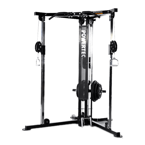 WB FUNCTIONAL TRAINER