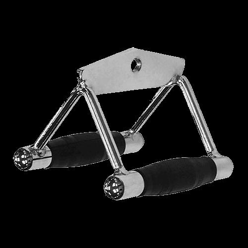 Xercore Triangle bar (seated row)