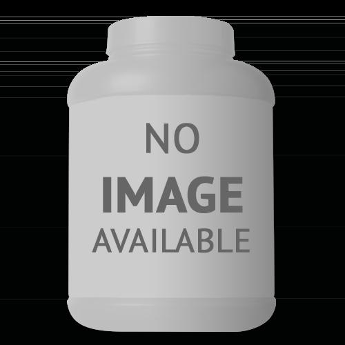 promo-image
