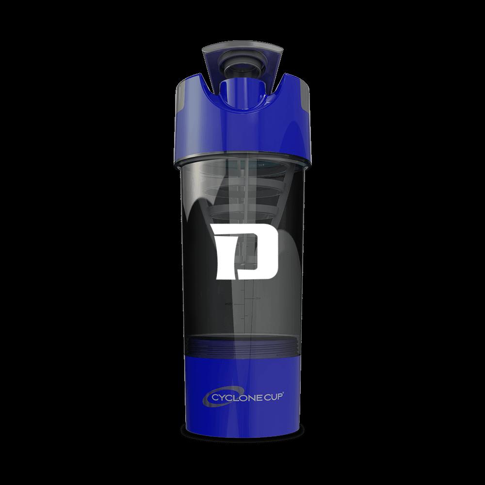 Dymatize - Cyclone Cup
