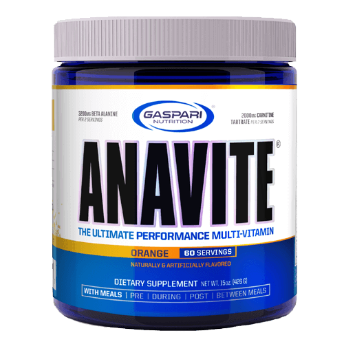 Anavite Powder