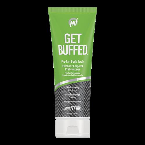 Get Buffed