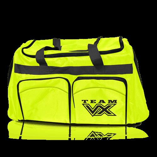 PRO gym bag