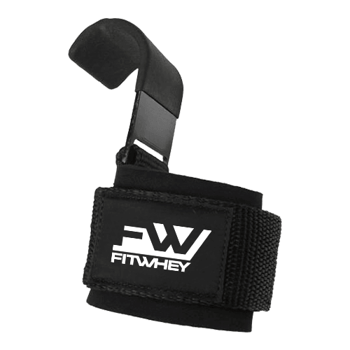 FITWHEY STEEL HOOK