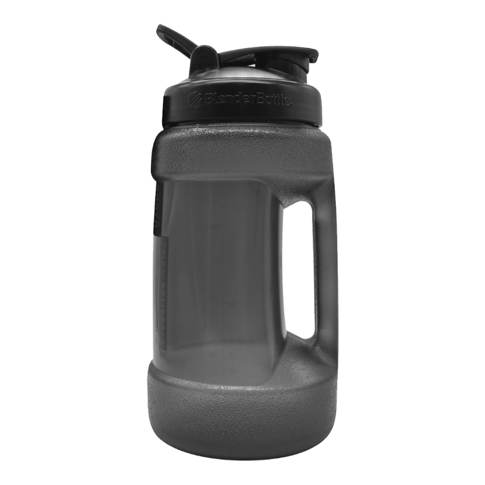 Hydration Extra Large Koda Water Jug