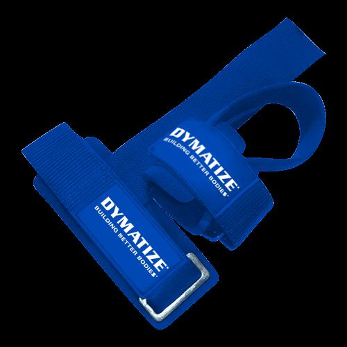 Dowel Wrist Straps -
