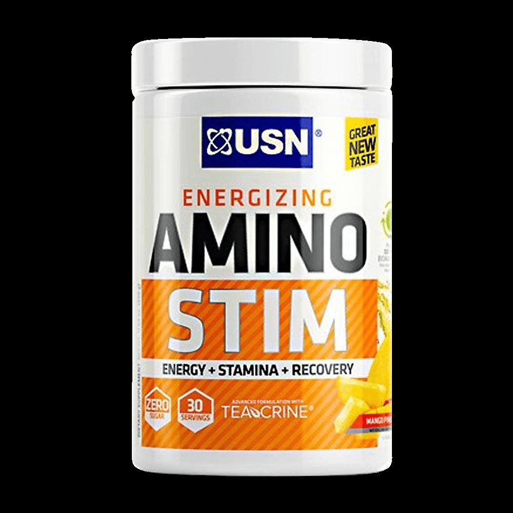 Amino Stim