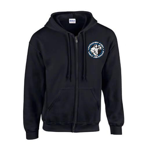 Fitwhey Gym Jacket S