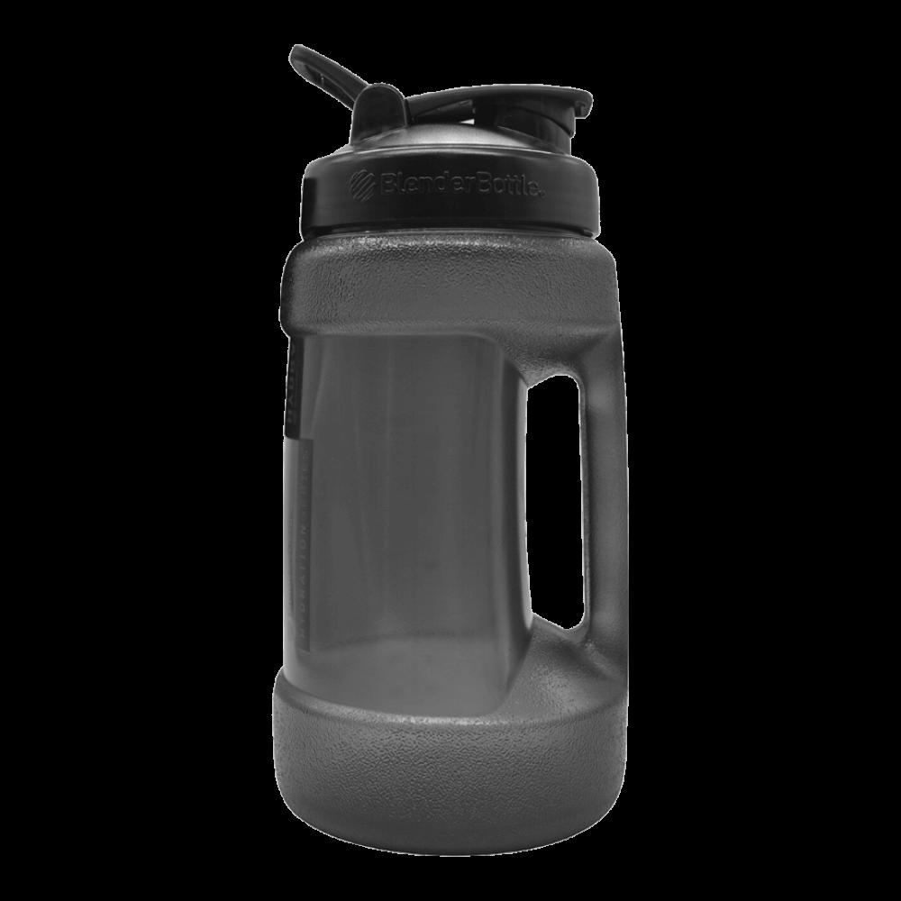 Hydration Extra Large Koda Water Jug
