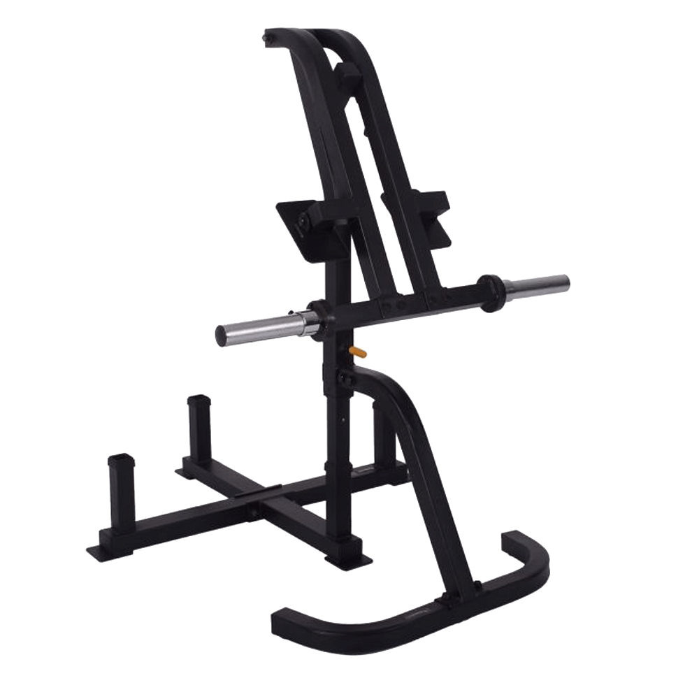 WB-LPA16 Workbench Leg Press Accessory