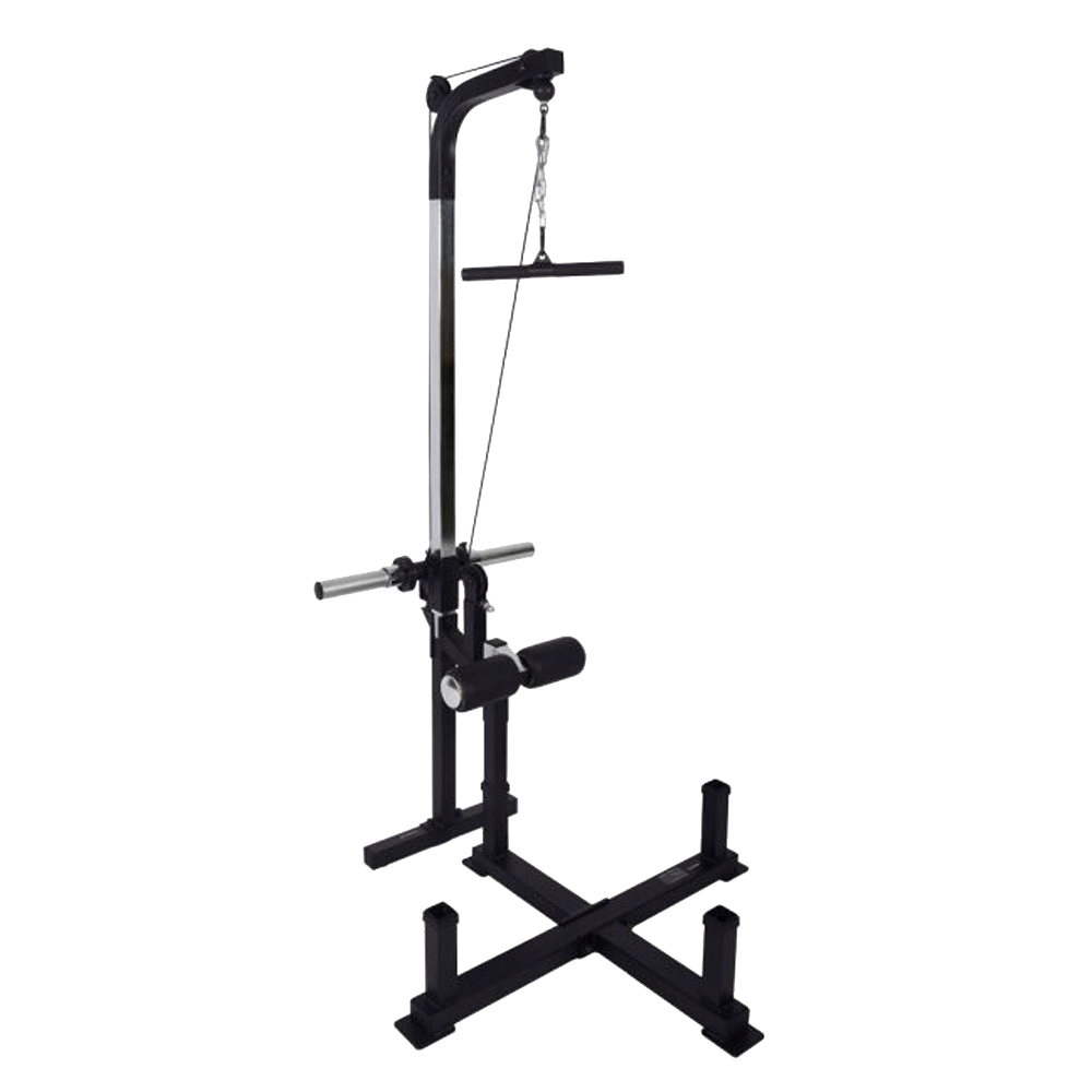 WB-LTA16 Workbench Lat Tower Accessory