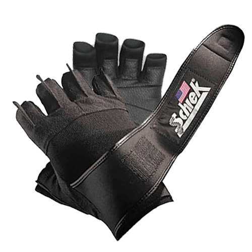 540 Lifting Glove