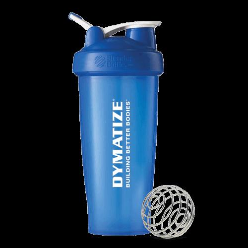 Classic DYMATIZE Blue