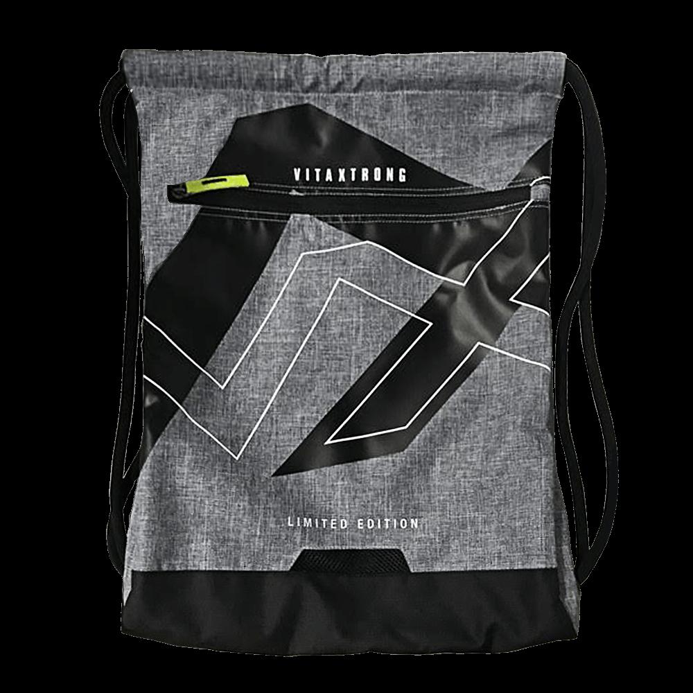 Sling Bag (NEW) VITAXTRONG