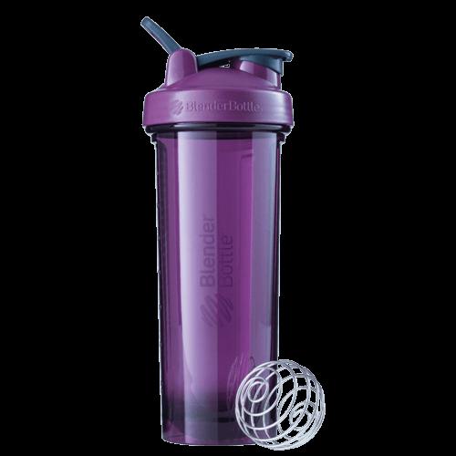 PRO32 Purple