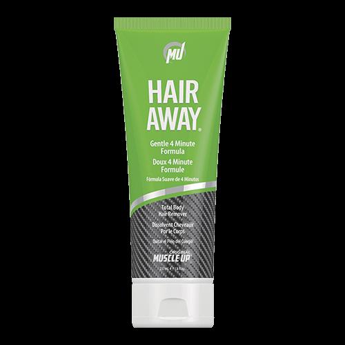 Hair Away
