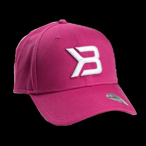 Womens baseball cap