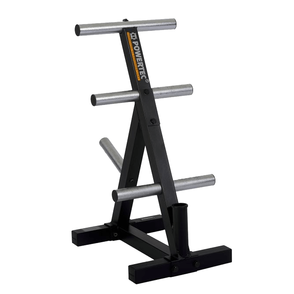 WB-WR16 Workbench Weight Rack