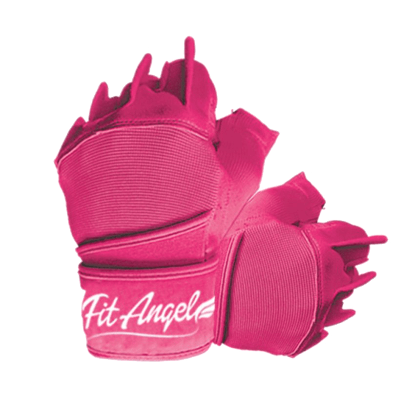 Fit Angel Glove