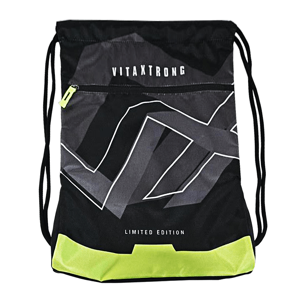 Sling Bag (NEW) VX NEON GREEN