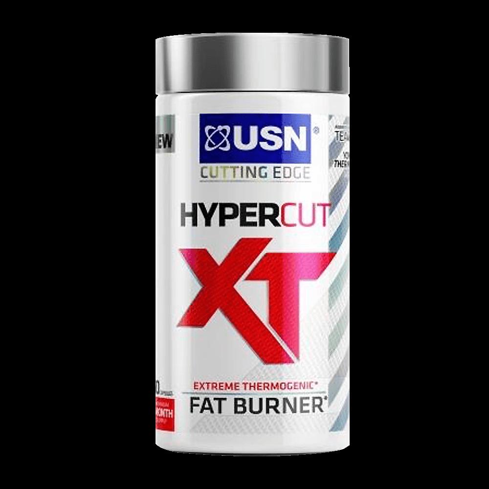 Hypercut XT