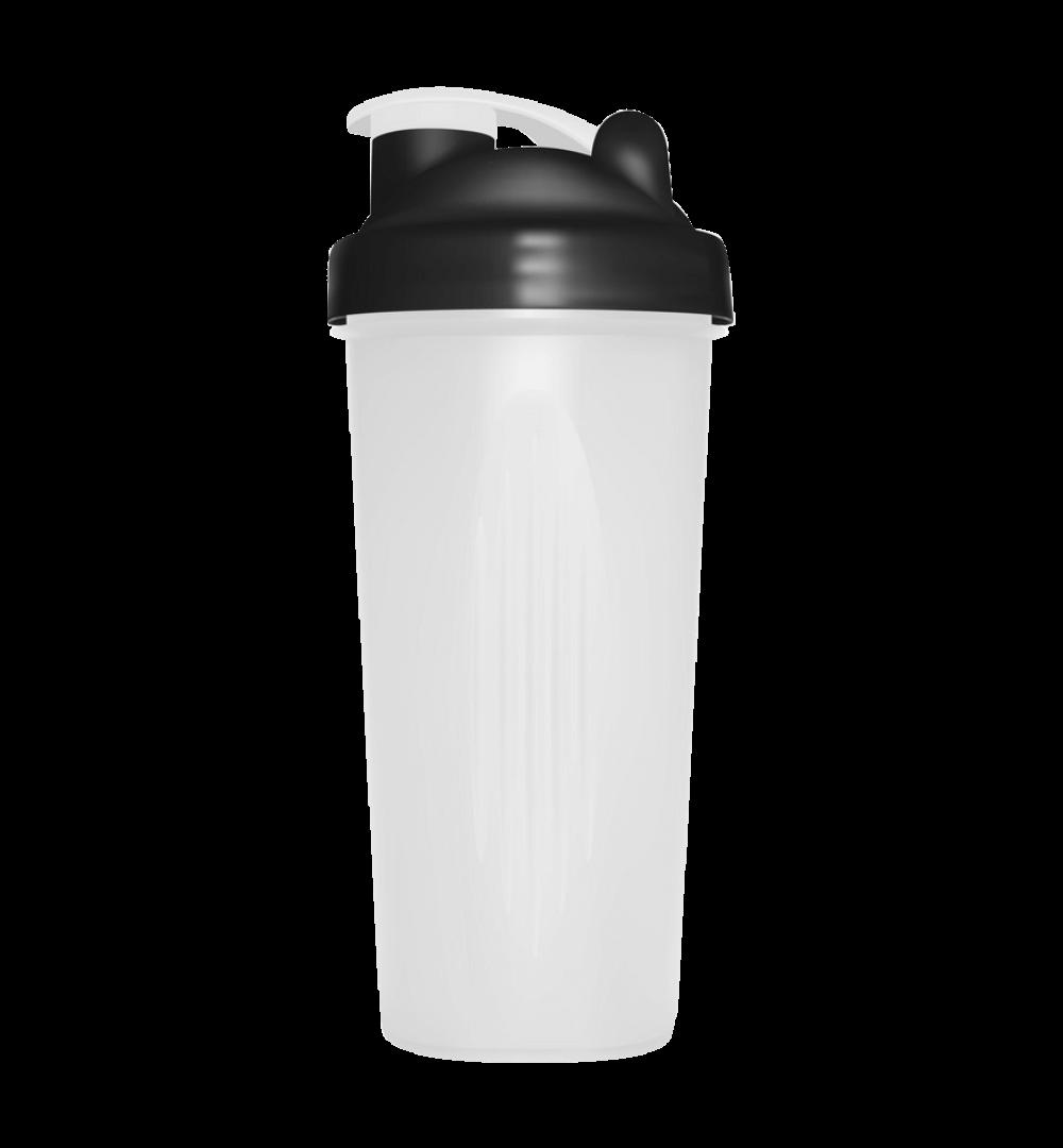 FITWHEY Shaker NEW
