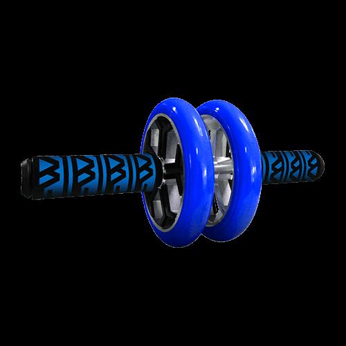 FIT ROLLER BLUE