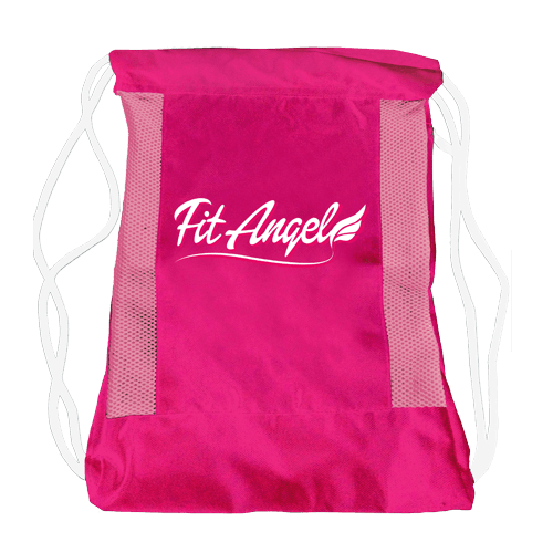 Sling Bag (NEW)
