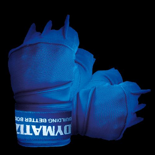 Glove L