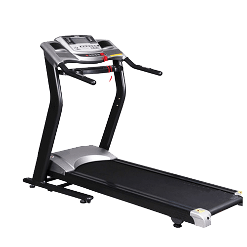 Treadmill 1368 (Home use)