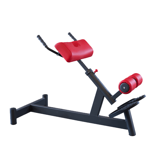 SEC IPEREXTENSION 45 BENCH