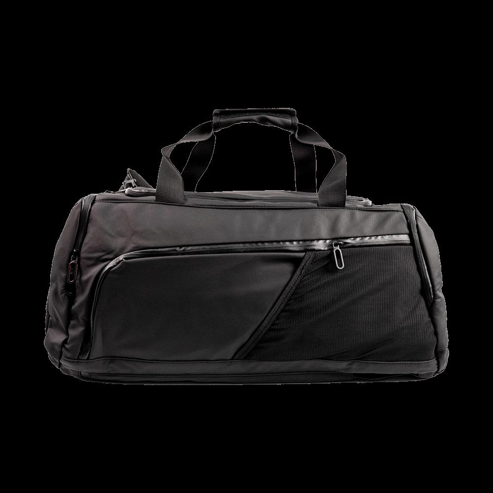 gym bag FW Black