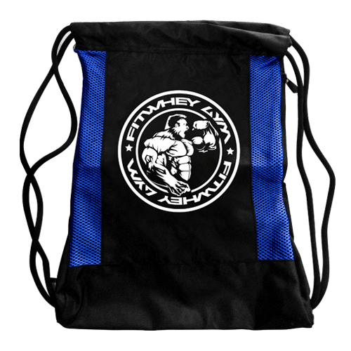 Sling Bag (NEW) -